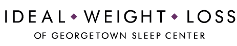 Ideal Weight Solutions of Georgetown Sleep Center